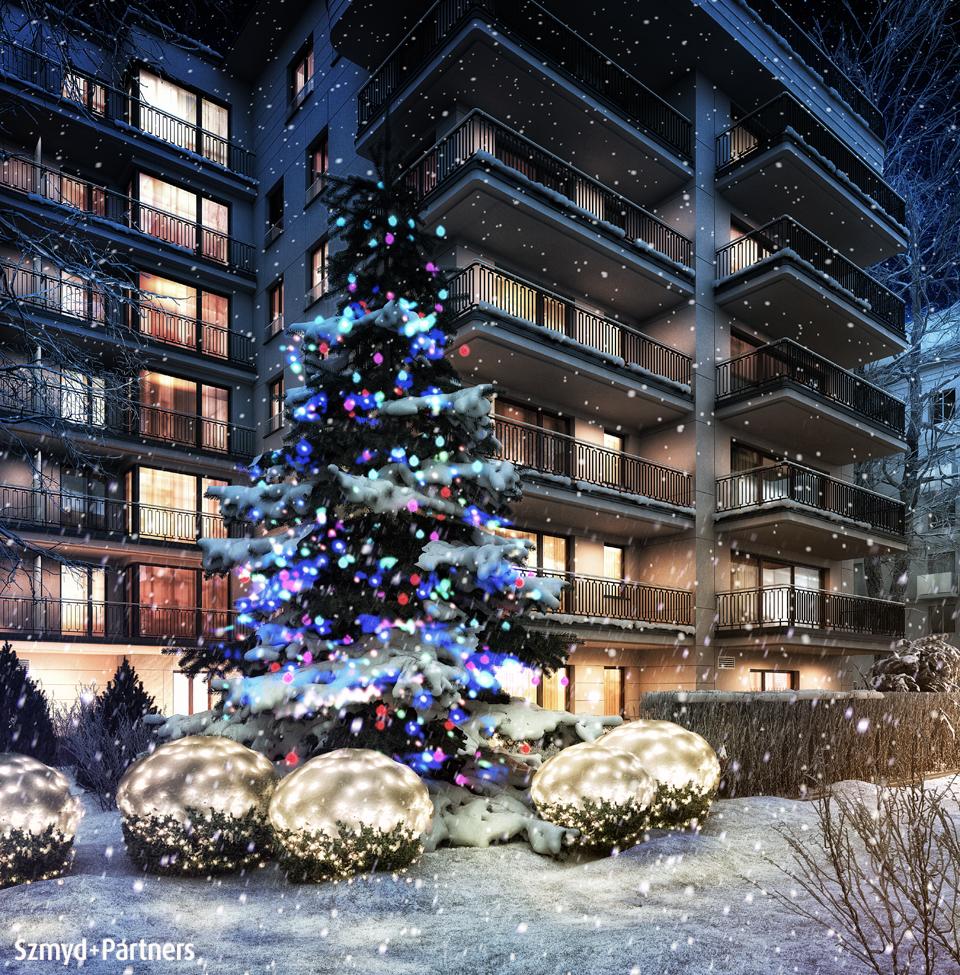 Joliot_Curie_ext-winter-01